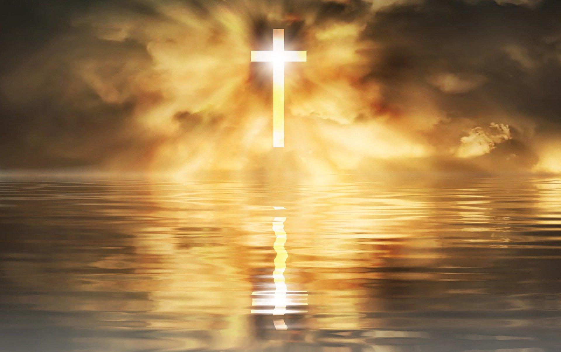 jesus-3643027_1920