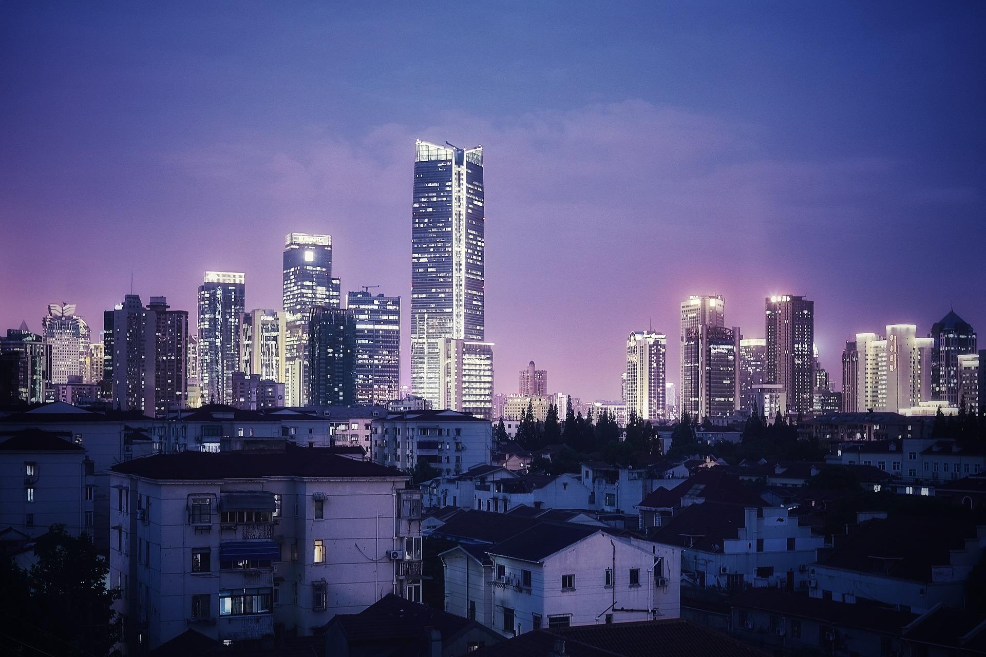 shanghai-3459422_1920