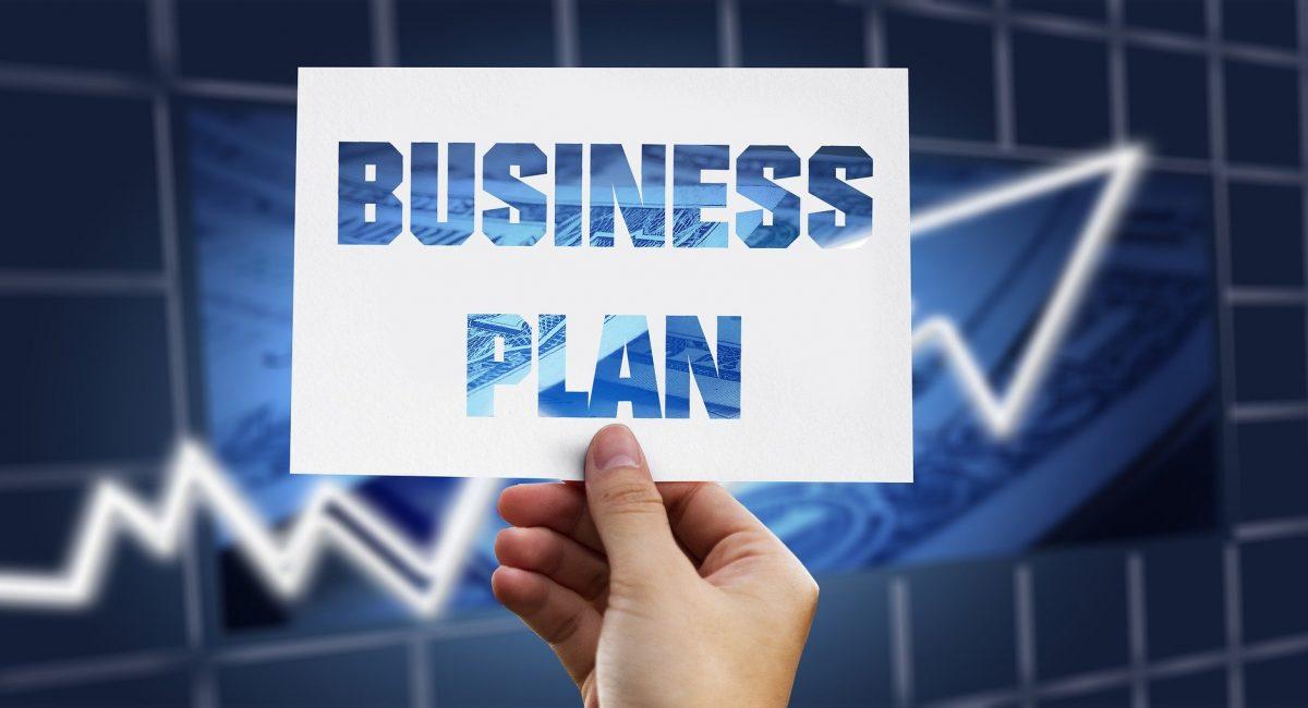 business-idea-2988085_1920