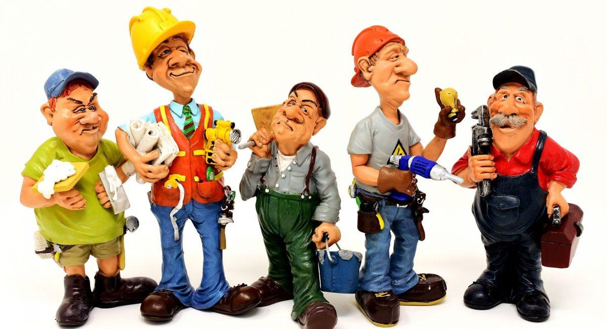 craftsmen-3094035_1920