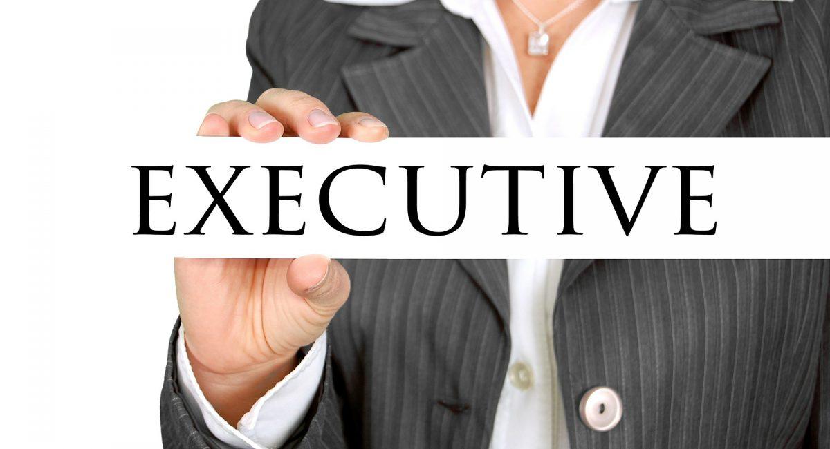 executive-454865_1920
