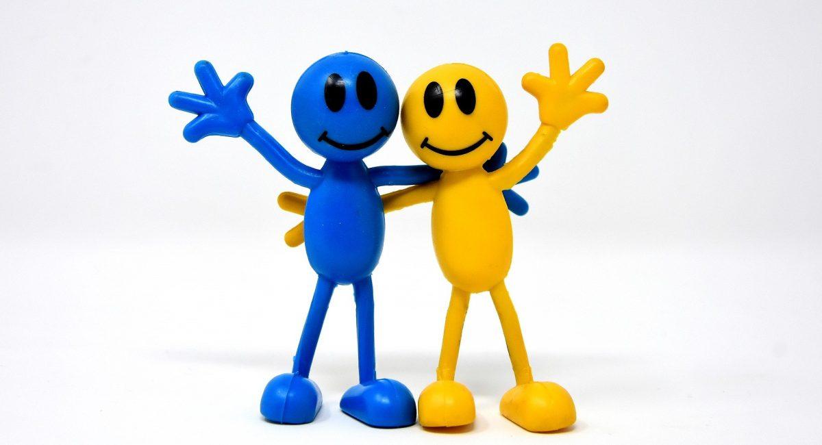 friendship-3276716_1920