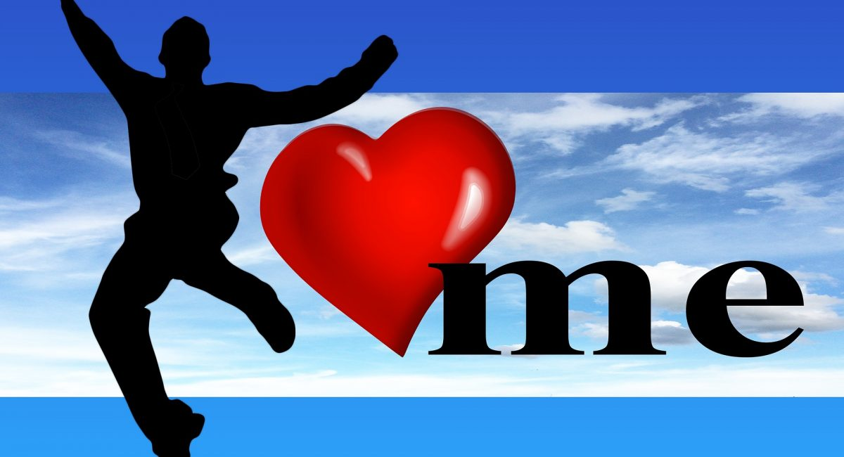 heart-741510_1920