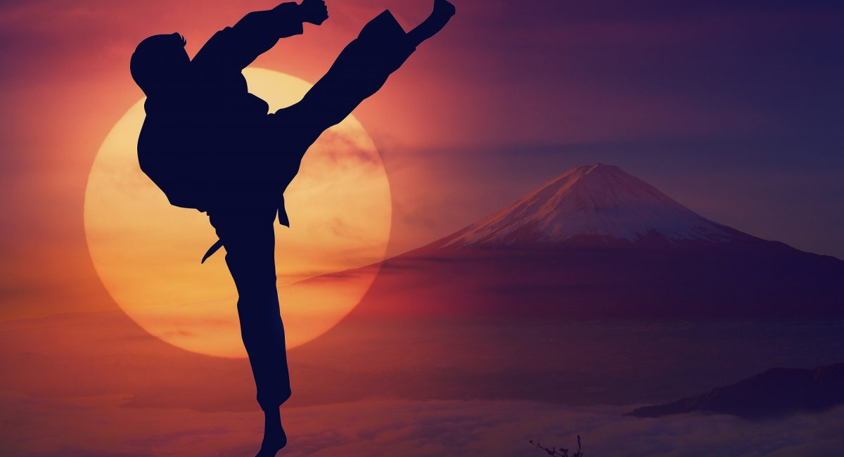 karate-4082019_1920