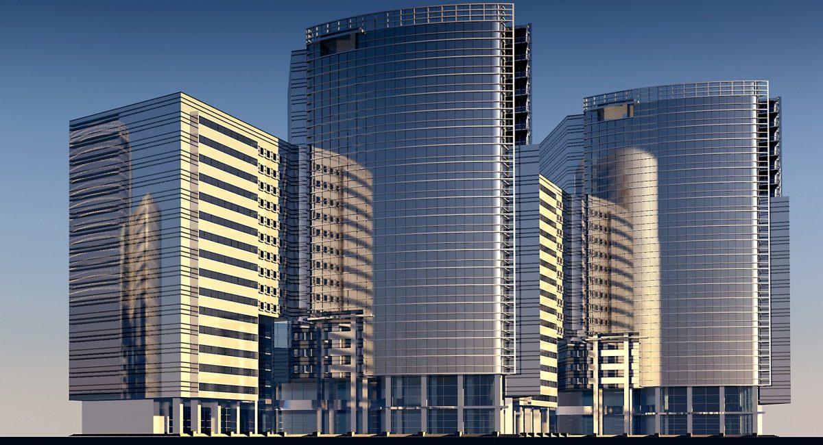 skyscraper-1893201_1920