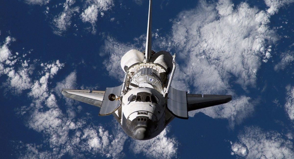 space-shuttle-928881_1920
