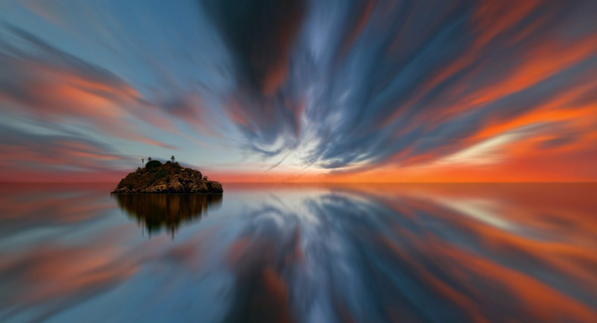 sunset-3087145_1920